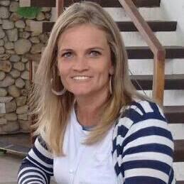 Jacqueline Diebold